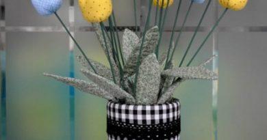 Амигуруми крючком: схемы пошагово для начинающих с фото и видео в фото