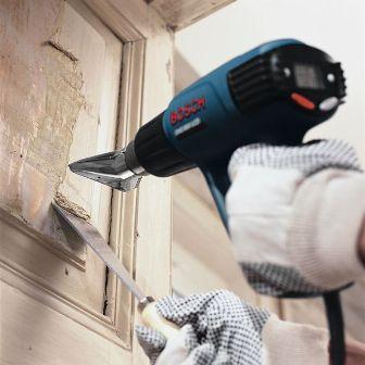 Декорирование дверей: инструменты и материалы в фото