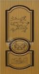 Двери Матадор : отзывы о каталоге магазина межкомнатных дверей в фото