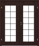 Финские двери : межкомнатные и входные, фурнитура в фото