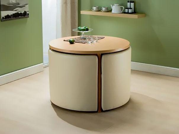 Сборка корпусной, модульной и трансформируемой мебели: какая фурнитура потребуется