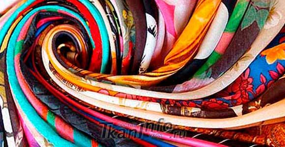 Ткань бязь: свойства и советы по уходу в фото