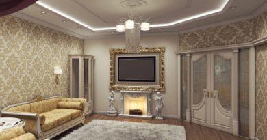 Ульяновские межкомнатные двери : гармоничная целостность качества, эстетики и доступности в фото