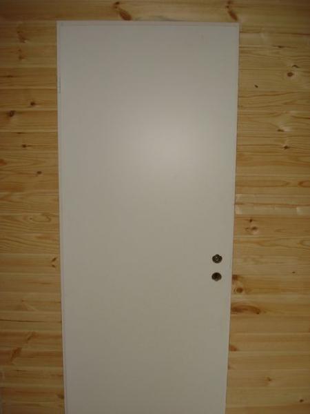 Все про межкомнатные гладкие двери: фото варианты в фото