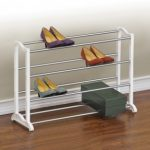 20-pair-shoe-rack-5