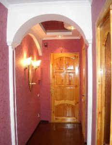 24-dizain-koridora