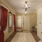 520x0resize_interior13920_4_1363801057