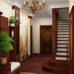 520x0resize_interior24327_74_1383825013