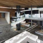 78SAOTA-Cliff-Top-Home-Foyer21