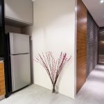 Apartment_Design_Focused_On_Minimalism_Hong_Kong_interiors_on_world_of_architecture_08