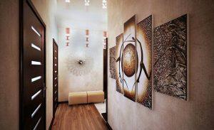 Decorating-Narrow-Hallway