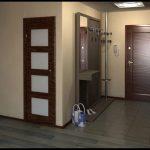 Dizajjn-prikhozhejj-sovremennyjj-9-1024x739