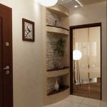 Dizajn_prihozhej_v_malodabaritnoi_kvartire_1