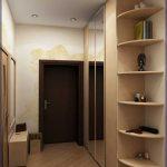 Dizajn_prihozhej_v_malodabaritnoi_kvartire_6
