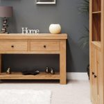 Hallway Furniture Console Table