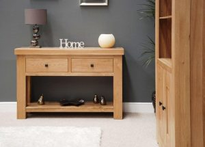 Hallway-Furniture-Console-Table