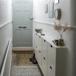 Interior design ideas for interior design hallway furniture for a small hallway