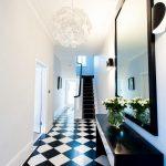 Narrow Hallway Design Ideas jpg3