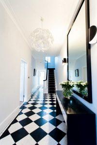 Narrow-Hallway-Design-Ideas-jpg3