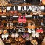 Original Jeri Lynn tall shoe shelving s3x4.jpg.rend .hgtvcom.1280.1707