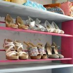 Original Kate Riley shoe rack beauty shot s4x3.jpg.rend .hgtvcom.1280.960
