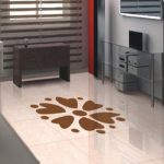 Vitrified Tiles 9