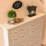 add-thin-wood-tiles-to-the-hemnes-shoe-cabinet-to-make-it-look-like-a-card-catalog-organizer