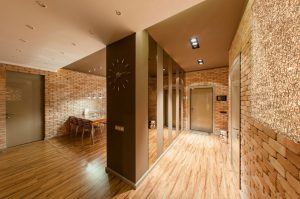apartment_hallway_design_thumb