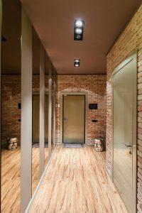 apartment_hallway_thumb
