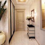 beautiful corridor 1