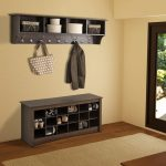 canadian oak hallway stand 3663 157 2