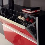 chic-modern-shoes-storage