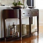 classic-teak-wood-console-tables-for-hallway-728x728