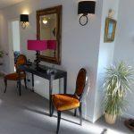 classic_hall_furniture