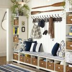 clever examples to organize your entryway easily 13 554x734 1