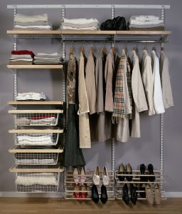 decor_bjork_burberry1
