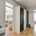 decoration-amenagement-renovation-appartement-haussmannien-salon-cuisine-entree-salle-de-bain-chambres-lyon-06-agence-architecture-interieur-marion-lanoe-lyon-photos-16