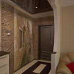 decorativnyi kamen v interiere14