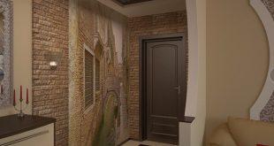 decorativnyi-kamen-v-interiere14
