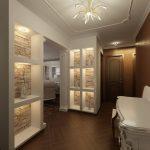 design-interior-classica-ot-alekseja-suhova-01