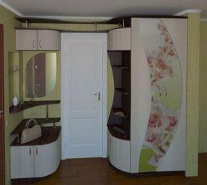 dizajn-prihozhih-v-malogabaritnyh-kvartirah_1