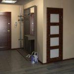 dizayn-koridora-v-kvartire-12