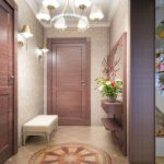 dizayn-koridora-v-kvartire-17