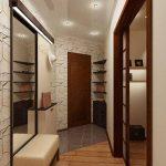 dizayn-koridora-v-kvartire-4