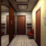dizayn-koridora-v-kvartire-9