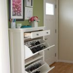easy-entryway-organization-shoes-storage