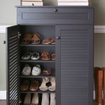 entryway-5-shelves-shoe