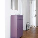 entryway interior design,Home Interior Decorating,modern furniture,decor (6)