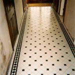 floor tiles hallway victorian 3mjhvvkrikajbseo