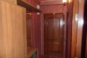 foto17-Dizayn-koridora-v-derevyannom-stile
